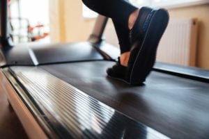 A Beginners Guide to HIIT