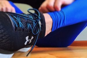 5 Exercise Classes to Try Out