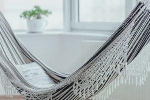 6 Ways to De-Stress After Work
