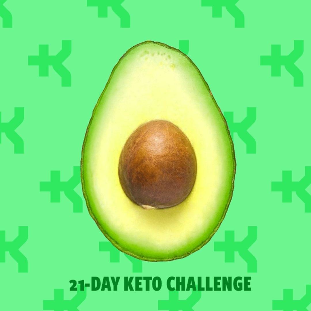 keto, health, nutrition, ketodiet, LCHF