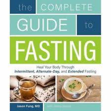 fastin, intermittent fasting, weight loss