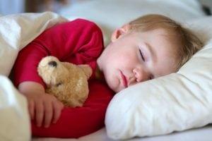 sleep, insomnia, melatonin, health