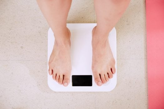 Does Weight Loss Depend on Calories or Hormones?