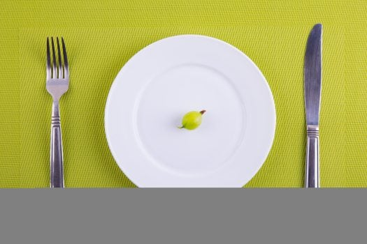 Why a Fasting Mimicking Diet (FMD) is the Key to Longevity
