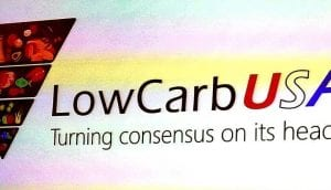 Low Carb USA Recap
